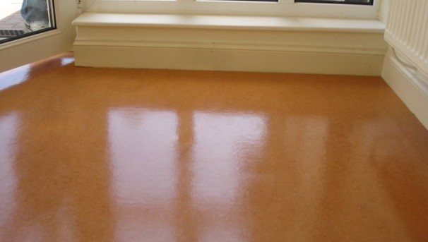Marmoleum-floor-clean-seal