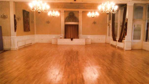 Crieff-Hydro-ballroom-wood-floor-sanding